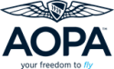 aopa-logo_primary
