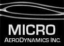microaerologo